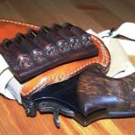 FBI Crime Stats, Seattle Story Refute 'Gun Violence Crisis' Claim