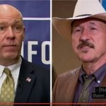 Does Special Montana Election Hinge on Gun Rights?