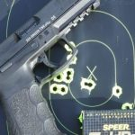 American Thinker: Gun Control Advocates Use 'Dishonest Rhetoric'