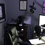 This Week On Armed American Radio 5.3.17