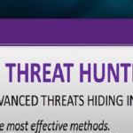 Hackers Attack Your Business? Don't Get Mad, Get Even!