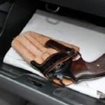 SAF Travel Advisory to Gun Owners: 'Avoid California'