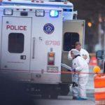 It's Official: Chicago Logs 500 Homicides So Far