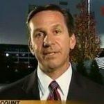 GOP Stalwart Rossi Enters Key Race to Replace Retiring Reichert