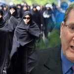ANGRY Mayor Tells Muslim Refugees: We Don't Bow to Sharia Law and We Don't Adapt to Your Culture