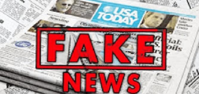 CNN Once Again Fabricates Drama As Click Bait
