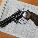 March NICS Checks Spiked, SAF Blames 'Gun Control Hysteria'