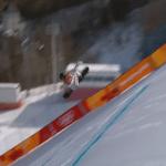 2018 Peongchang Winter Olympics – Is Anybody Watching?