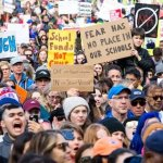 Seattle Anti-gun Lobbying Group to Run Rifle Initiative
