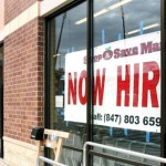 US Unemployment PLUMMETS to 45-Year Low – But Don't Tell Anyone America Is Getting GREAT AGAIN!