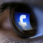 Social Network To Increase Online Human Trafficking Efforts