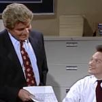 Former SNL Cast Member Blasts Baldwin's Trump Impersonation