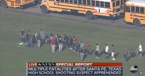 Are School 'Gun Violence' Reports Misleading?