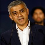 LIBERAL INSANITY: London Mayor Bans 'FAST FOOD ADS' as Murder Rate Skyrockets