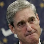 MUELLER'S SECOND SLAM:Federal Judge REJECTS Special Counsel's Request for Delay