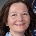 Trump Defends CIA Pick Gina Haspel: 'Democrats Want Her OUT Because She Is Too Tough on Terror'