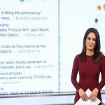 World's Largest Network Social Network Abandoning Trending News