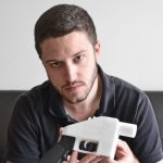 Lawsuits Erupt Over 3-D Gun Technology Settlement