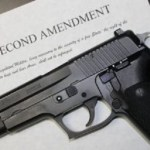 '2A Protects Right to Carry in Public for Self-Defense,' Says 9th Circuit