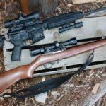 WA Grassroots Activists Fill Social Media v. Gun Control Initiative