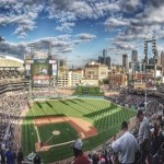 Detroit baseball fans abuzz with news about reported postgame skirmish between…..the team's TV announcers
