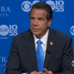 Federal Judge Allows NRA Lawsuit v. Cuomo to Advance