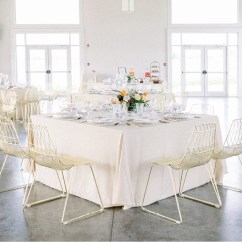 Chair Rental Louisville Ky Wedding Cover Rentals Party In Nashville Tn Event Middle Tennessee The Metro Area