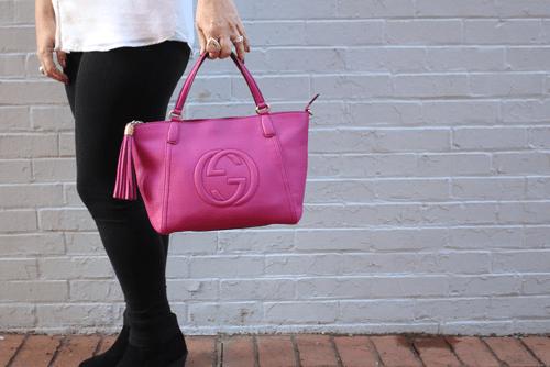 entrupy-purse