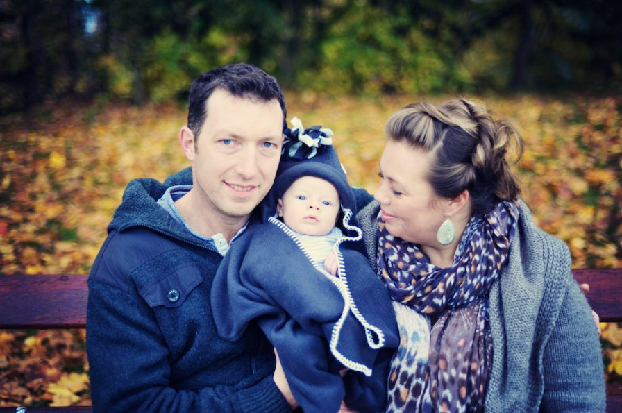 Bristol family photo shoot on location Eastville park liberty pearl photography 9