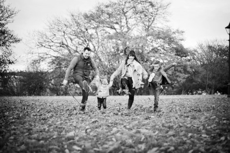 Liberty Pearl Photography Devon winter family portrait on location | Bespoke | Reportage | Professional | Creative | Natural 16