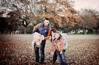 Liberty Pearl Photography Devon winter family portrait on location | Bespoke | Reportage | Professional | Creative | Natural 19