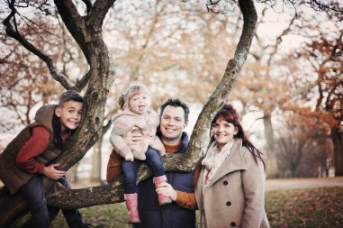 Liberty Pearl Photography Devon winter family portrait on location | Bespoke | Reportage | Professional | Creative | Natural 25