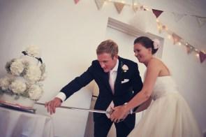 Lydia and Mike - Cornish wedding The Green Cornwall Liberty Pearl wedding photography 128