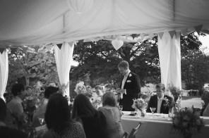 Lydia and Mike - Cornish wedding The Green Cornwall Liberty Pearl wedding photography 140