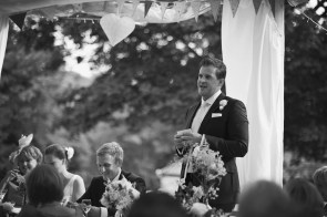 Lydia and Mike - Cornish wedding The Green Cornwall Liberty Pearl wedding photography 144