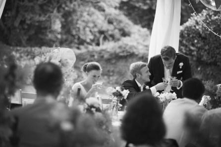 Lydia and Mike - Cornish wedding The Green Cornwall Liberty Pearl wedding photography 147