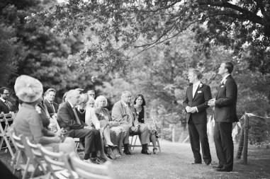Lydia and Mike - Cornish wedding The Green Cornwall Liberty Pearl wedding photography 25