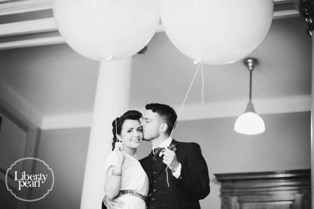 devon wedding photographer Gill and David Summer Hall wedding Scotland Edinburgh