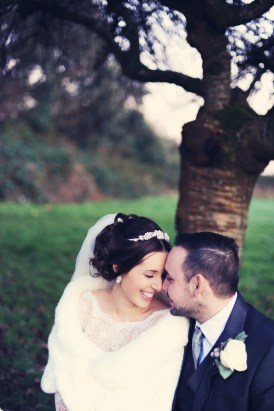 Becky-and-Phil-kitley-house-hotel-wedding-in-devon-web