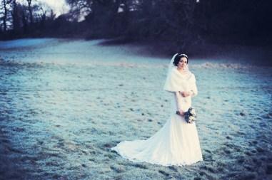devon wedding photographer Becky-and-Phil-wedding-kitley-house-hotel-devon-plymouth