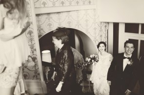 The Duke of Cornwall Hotel Plymouth Vintage styled wedding photography shoot Devon 111