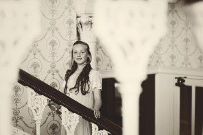 The Duke of Cornwall Hotel Plymouth Vintage styled wedding photography shoot Devon 84