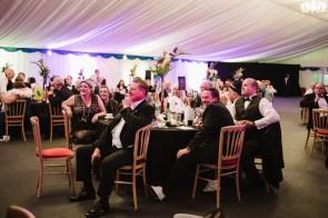 St Luke's Hospice Plymouth Puttin' on the Glitz Charity Ball 2015 web finals 104