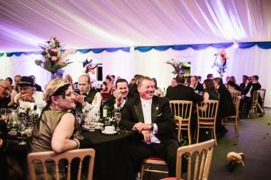 St Luke's Hospice Plymouth Puttin' on the Glitz Charity Ball 2015 web finals 106
