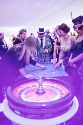 St Luke's Hospice Plymouth Puttin' on the Glitz Charity Ball 2015 web finals 49