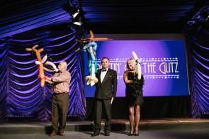 St Luke's Hospice Plymouth Puttin' on the Glitz Charity Ball 2015 web finals 82