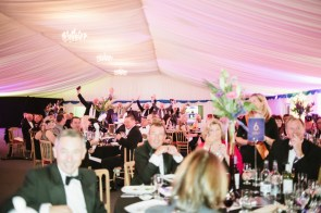 St Luke's Hospice Plymouth Puttin' on the Glitz Charity Ball 2015 web finals 84