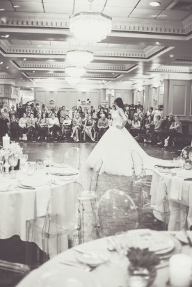 The duke wedding collection live Plymouth LR 217