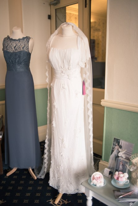 The duke wedding collection live Plymouth LR 90
