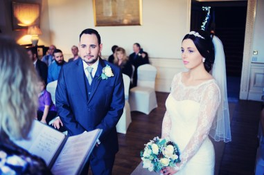 winter wedding Kitley house Plymouth Devon Liberty Pearl Photography 105